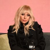 Lady Gaga, após Rock in Rio e turnê na Europa adiada, sofre ataques: 'Difícil'