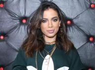 Anitta e mais famosos repudiam liminar que trata homossexualidade como doença