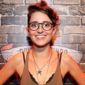 Carol Duarte faz pedido à namorada após polêmica da 'cura gay':'Não se cura não'