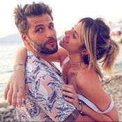 Giovanna Ewbank dá dicas para manter casamento feliz: 'Amor, amizade e conversa'