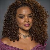 Lucy Ramos lamenta saída de personagem de 'A Força do Querer': 'Do nada'