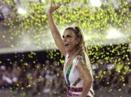 Grávida de gêmeas, Ivete Sangalo deixa Carnaval 2018: 'Seria irresponsabilidade'