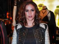 Bruna Marquezine sofreu bullying na escola: 'Não falava palavrão e não beijava'