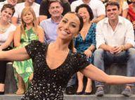 Sabrina Sato faz audiência da Record subir 44% com estreia de seu programa