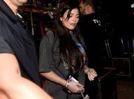 Gravidez de Kylie Jenner é confirmada pelo pai da socialite: 'Há algum tempo'