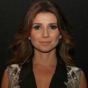Paula Fernandes muda o cabelo e hairstylist explica: 'Long bob e mechas cobre'