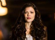 Novela 'Tempo de Amar': Maria Vitória descobre gravidez após partida de Inácio