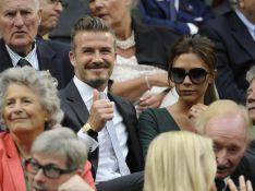 David Beckham anuncia despedida do L.A. Galaxy, após seis anos no clube dos EUA