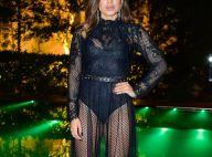Anitta viaja semana que vem ao Amazonas para gravação de novo clipe em floresta
