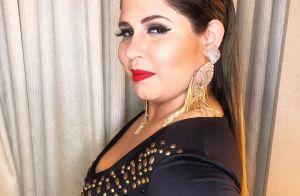 Marília Mendonça, solteira, entrega que não pensa em namoro: 'Ando com preguiça'