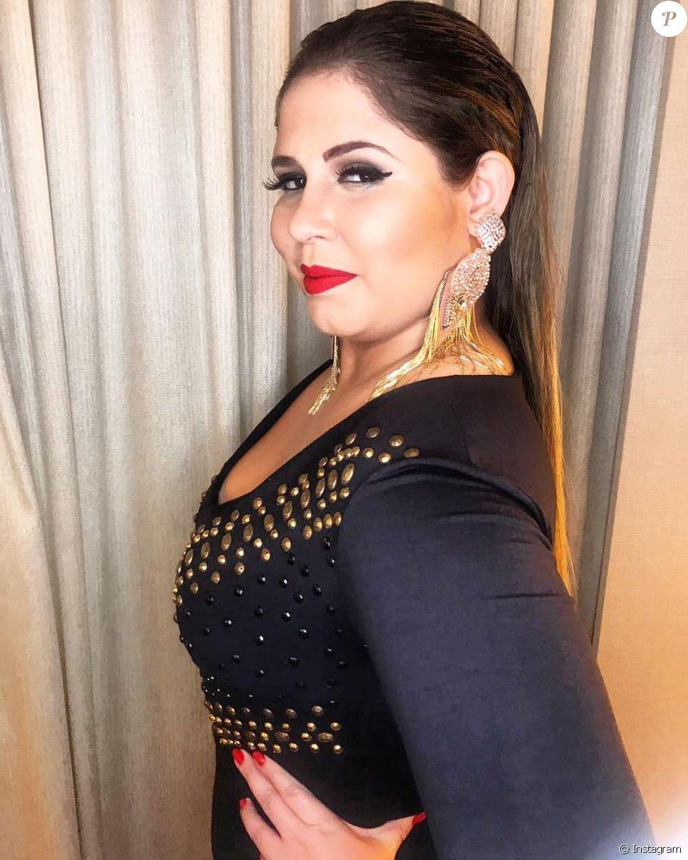 Marília Mendonça, solteira desde o fim do noivado com Yugnir Ângelo, disse que não pensa em namorar