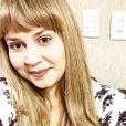 Marília Mendonça pregou peça nos fãs ao colocar uma franja falsa e anunciar mudança de visual no Instagram