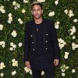 'É difícil ficar sozinho, né? Mas a gente se acostuma', afirmou Neymar, ex-namorado de Bruna Marquezine