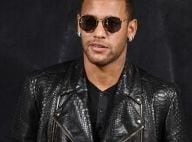 Solteiro, Neymar comenta rotina sem namorada na Europa: 'Difícil ficar sozinho'