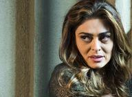 Fim de 'A Força do Querer': Aurora revela segredo de Caio e  Bibi confessa crime