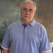 Herança de R$ 12 milhões de Marcelo Rezende só será dividida em 2020. Entenda!