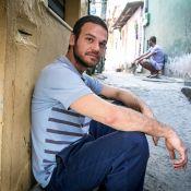 Emilio Dantas reprova traição de Rubinho em 'A Força do Querer': 'Lealdade'