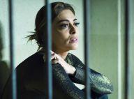 Final muda em 'A Força do Querer': Bibi é presa e cumpre pena no último capítulo