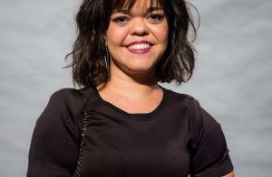 Atriz com nanismo, Juliana Caldas terá papel dramático em novela:'Visão à causa'