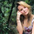 Larissa Manoela está escalada para a próxima novela infantil do SBT, 'As Aventuras de Poliana'