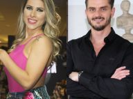 Fãs de Marcos criticam Ana Paula após discussão em 'A Fazenda': 'Fez showzinho'