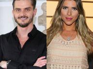 'A Fazenda': Marcos se desculpa com Ana Paula por expor noite juntos. 'Te feriu'