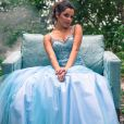 Vencedora do 'BBB16', Emilly Araújo já tem trabalhos como atriz confirmados na Globo