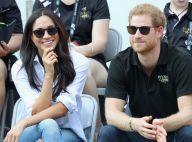 Príncipe Harry prepara anúncio de casamento com Meghan Markle: 'Com ensaio'