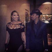 Chega ao fim casamento de Mariah Carey e Nick Cannon, diz revista