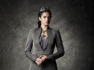 Bruna Marquezine surge pela 1ª vez como Catarina, de 'Deus Salve o Rei'. Foto!