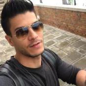 Arthur Aguiar relata que foi enganado na Itália: 'Proprietária expulsou da casa'