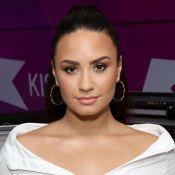 Demi Lovato explica orientação sexual: 'Saio tanto com homens quanto mulheres'