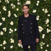 Neymar é multado e precisará pagar R$ 3,8 milhões. 'Má-fé', diz desembargador