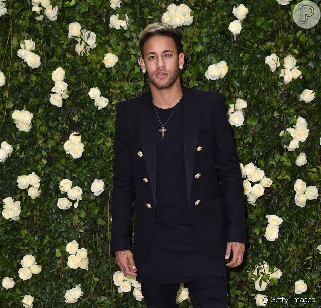 Neymar é multado e precisará pagar R$ 3,8 milhões. 'Má fé', diz desembargador nesta quinta-feira, dia 19 de outubro de 2017
