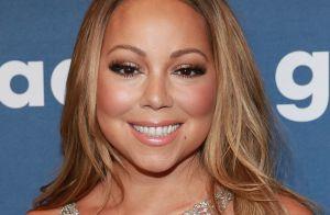 Ladrões roubam cerca de R$ 160 mil em pertences da mansão de Mariah Carey