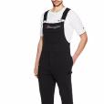 Bruna Marquezine investiu em blusa de tule preta com transparência e macacão preto da marca Champion, avaliado em R$ 324 no site da loja
