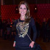 Jacqueline Brazil assume posto de Maju Coutinho na previsão do tempo do 'JN'