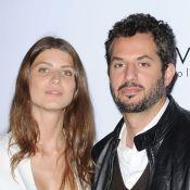 Michelle Alves ganha declaração de Guy Oseary após casamento: 'Dia mais feliz'