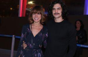 Gabriel Leone terá cena de nudez em nova série da Globo: 'No primeiro capítulo'
