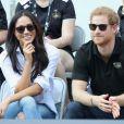 Meghan Markle e príncipe Harry podem estar esperando por um bebê