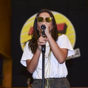 Anitta anuncia música que encerrará projeto 'Check Mate': 'Vai Malandra'