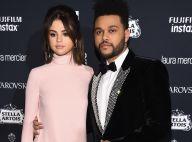 Selena Gomez e The Weeknd terminam namoro de 10 meses: 'Decisão difícil'