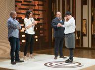 'MasterChef': Paola Carosella revela torcida na saída de Ravi. 'Queria na final'