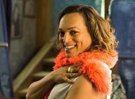 Fábio Lago revela virada de Nick em 'O Outro Lado do Paraíso': 'Vai ficar ruim'