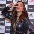Fãs pedem parceria de Anitta com Dua Lipa