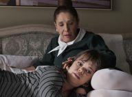 'O Outro Lado do Paraíso': Sophia tranca Estela em quarto para ir a casamento