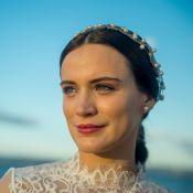 'O Outro Lado do Paraíso': Clara recebe herança de 150 milhões de dólares
