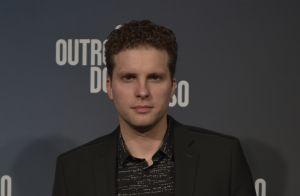 Thiago Fragoso vai ser o novo mocinho da novela 'O Outro Lado do Paraíso'