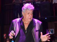 Sidney Magal mentiu idade por ser 'velho'. Confira 10 curiosidades do cantor!