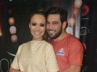Micareta de três dias vai celebrar casamento de Solange Almeida com empresário